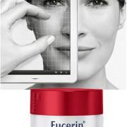 EucerinFarmaciaAcacia