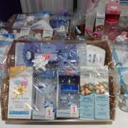 Farmacia Acacia en Leganés