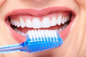 Salud dental Farmacia Acacia en Leganés