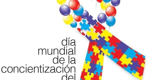 autismo Farmacia Acacia en Leganés