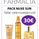 OUTLET-FARMACIA-nuxe.ACACIA