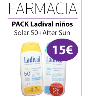OUTLET-FARMACIA-solarninos.ACACIA