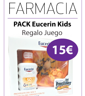 OUTLET-FARMACIA-solarninos2.ACACIA