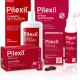pilexil Farmacia Acacia