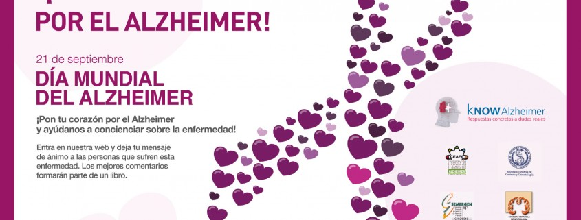 Alzheimer Farmacia Acacia
