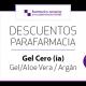 OUTLET-FARMACIA-acacia-01