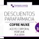 OUTLET-FARMACIA-acacia-02