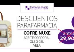 OUTLET-FARMACIA-acacia-03