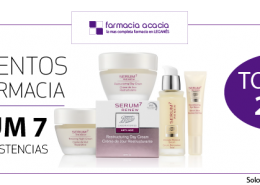 OUTLET-FARMACIA-acacia-04