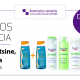 OUTLET-FARMACIA-acacia-05