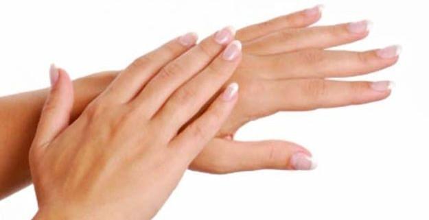 manos-suaves2