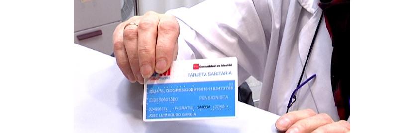 tarjeta-sanitaria